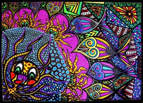 fondo de pantalla abstracto dibujo abstracto de color 40 im 225 genes abstractas para descargar e imprimir