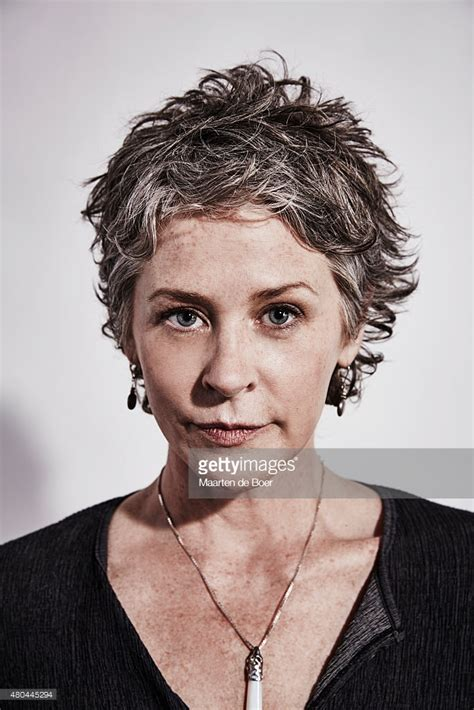 haircut of carol from the walking dead getty images portrait studio powered by samsung galaxy at