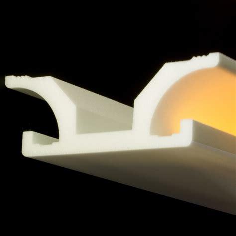 stuck beleuchtung stuck led beleuchtung profil zierprofil