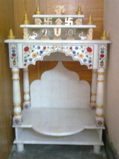 pooja mandir interior designs studio design gallery