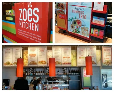 Exceptional Zoes Kitchen Promo Code #2: Zoes-12.jpg?resize=590%2C475