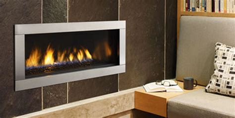 Mini Gas Fireplace by Hz30e Small Gas Fireplace Four Seasons Air