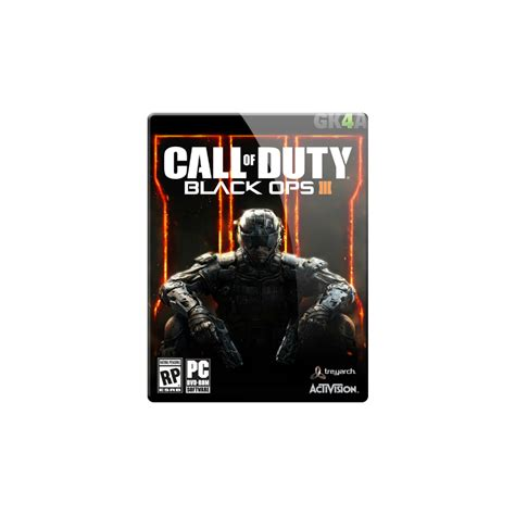 Call Of Duty Black Ops 2 Steam Key Giveaway - call of duty black ops 3 cd key steam gamekeys4all direct to your games list