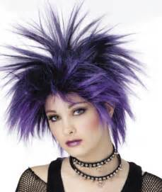 rock hairstyles punk rock hairstyles beautiful hairstyles