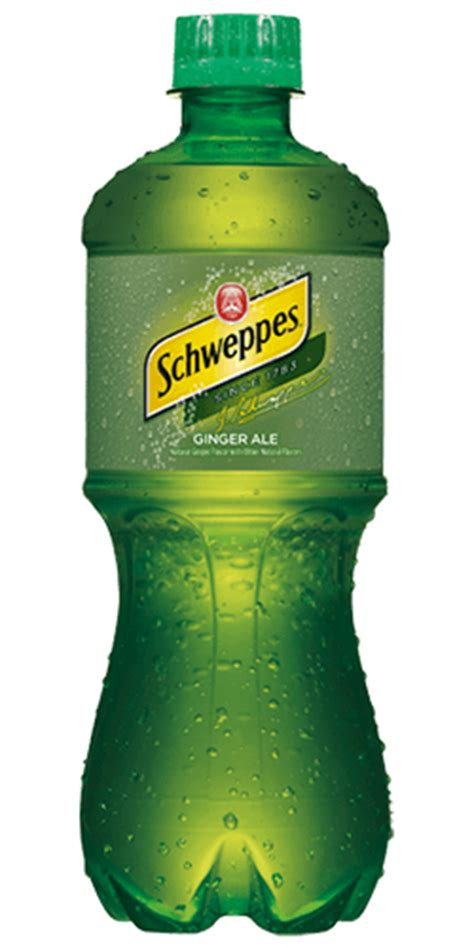 carbohydrates in 7up dr pepper snapple product facts