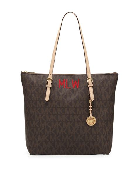 Coach Top Handle Satchel Summer 2017 Set 2in1 michael kors monogram handbags handbag ideas