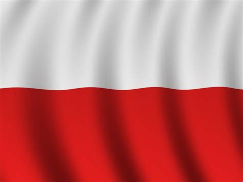 Search Poland Qatar Flag Wallpaper Images Femalecelebrity