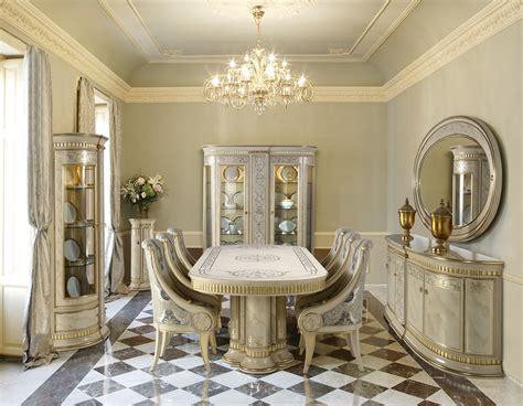 salone del mobile milano  classic heritage