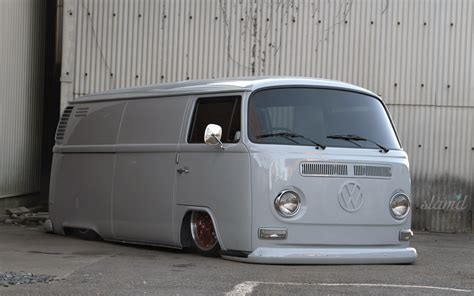 volkswagen japan vw bus bagged www imgkid com the image kid has it