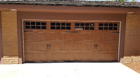 Garage Doors In Sacramento by Gallery Garage Doors Garage Doors In Boise