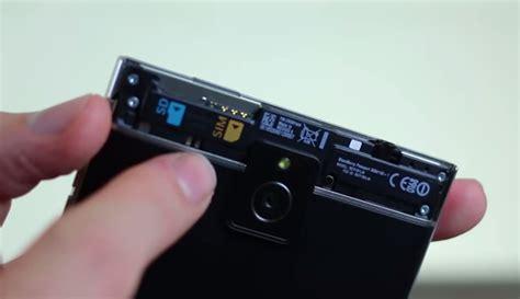 Hp Bb Passport lingkungan hp daftar harga hp terbaru dan info lengkap seputar smartphone hp blackberry