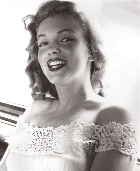 Marilyn Also Search For Norma Jeane Marilyn Miss Marilyn