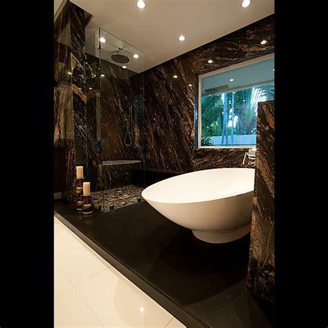 granite magma gold natural stone