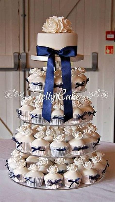 royal blue and ivory wedding decorations best 25 royal blue weddings ideas on blue