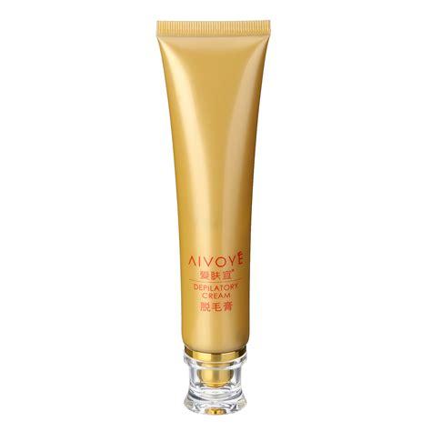 milady hair prevent cream aivoye powerful permanent hair removal cream stop hair