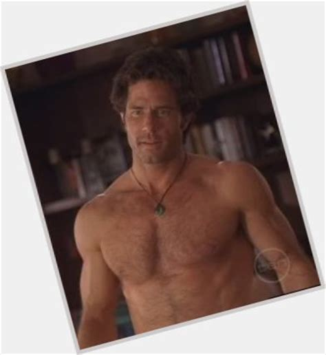 Days Why Is Shawn Christian Leaving Days | shawn christian official site for man crush monday mcm