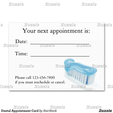 Tooth Card Template by 71 Best Dental Dentist Office Business Card Templates