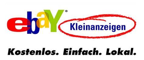 ebay kleinanzeigen len ebay kleinanzeigen app auf dem nutzen so gehts giga