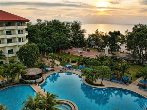 agoda zenith kuantan swiss garden beach resort kuantan kuantan jimat di agoda com