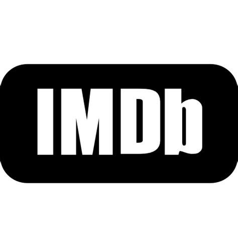 Or Imdb Imdb Icon Free At Icons8