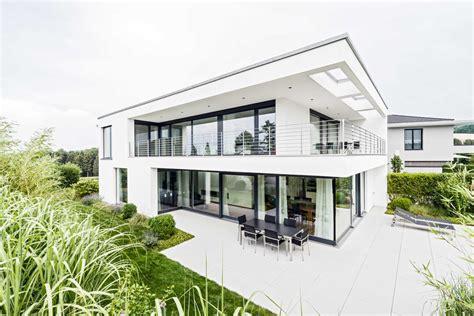 mlw architekten haus ml ravensburg architekturb 252 ro mlw architekten