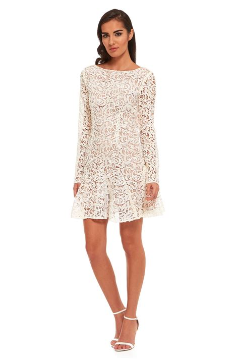 Dress Bonia lace jetset diaries dress bonita