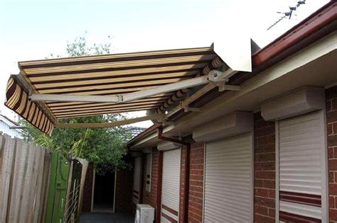 awnings canberra awnings canberra 28 images retractable awning