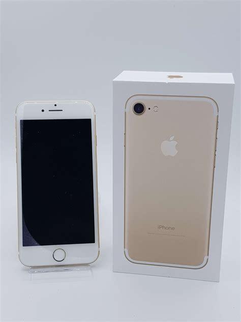 iphone  gold gb tijdelijk uitverkocht blue mobile phone