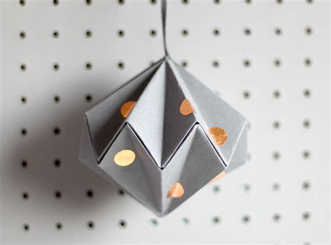 Why Origami - why origami images craft decoration ideas