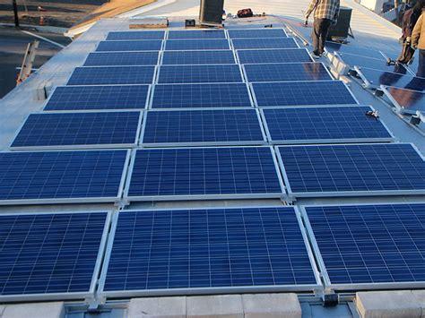 solar home nj gallery of solar projects solar nj new jersey solar