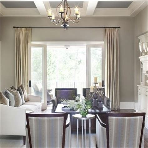 17 best images about living room paint on paint colors grey walls and accent walls
