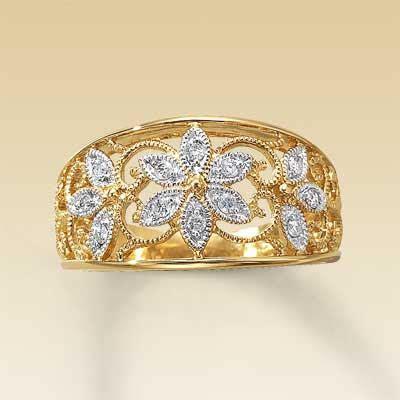Ring Design by Wedding Ring Designs For Gold Rings Designs