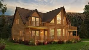 e log homes log home design plan and kits for mangrove