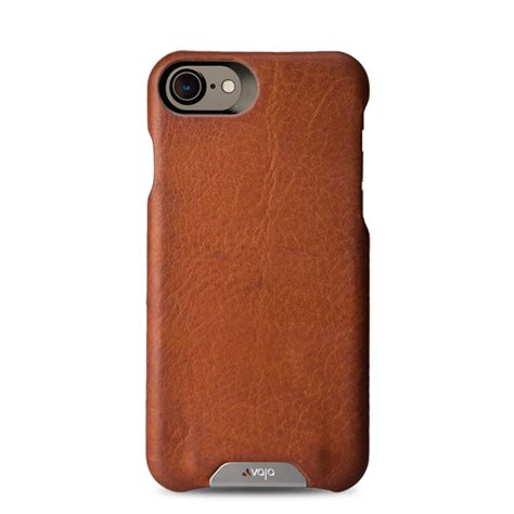 Promo Leather Iphone 8 grip iphone 7 leather