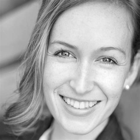 Ucsd Mba Class Profile by Minelle Gellermann Mba Student Of