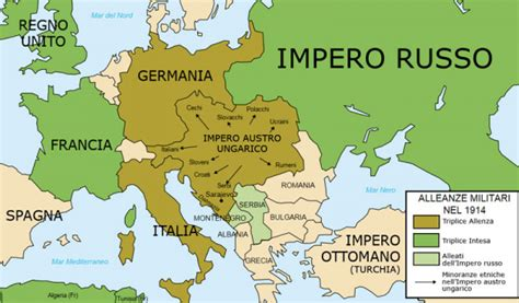 impero ottomano 1914 la grande 1914 1918 fatti personaggi e date