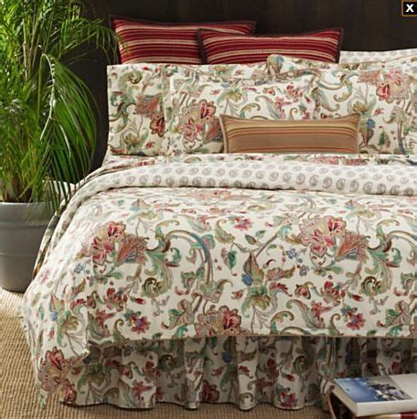 ralph lauren comforter sets ralph antigua paisley 7pc comforter set sheet sham floral blue