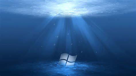 underwater themes for windows 10 windows home server 2011 wallpaper