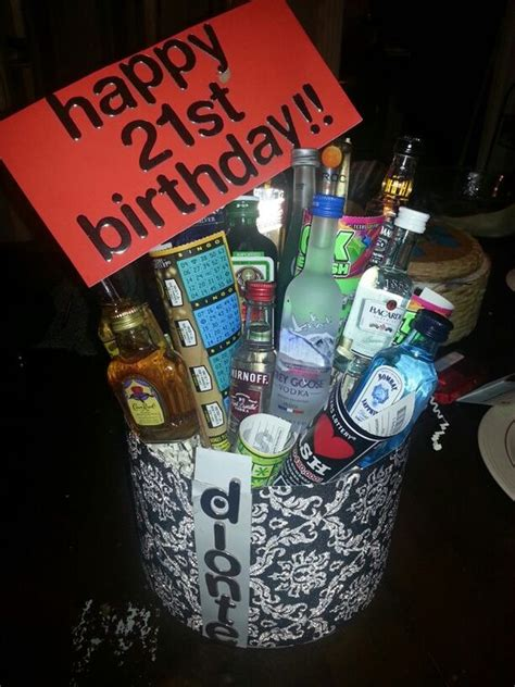 cool gifts for boyfriend gifts 21st birthday and birthdays on