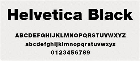 font design application crucial aspects of fonts in web design