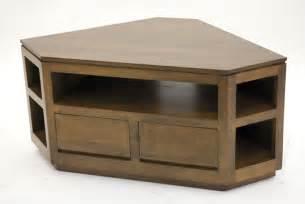 meuble tv cdiscount blanc meuble t 233 l 233