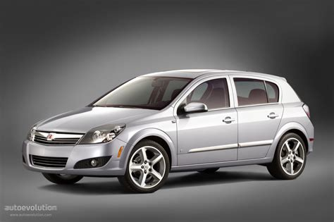 how can i learn about cars 2009 saturn astra navigation system saturn astra 5 doors specs 2008 2009 2010 autoevolution