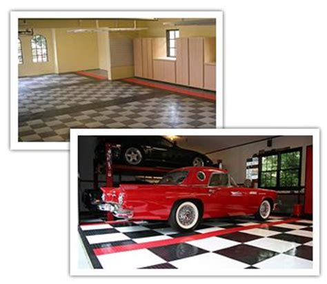 Dream Floor Giveaway - 1000 images about 2015 garage dream giveaway 174 win a harley davidson ford f 150
