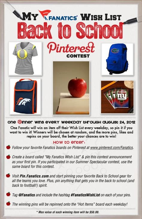 Sweetwater Gift Card Code - 17 best images about great sales on pinterest memorial