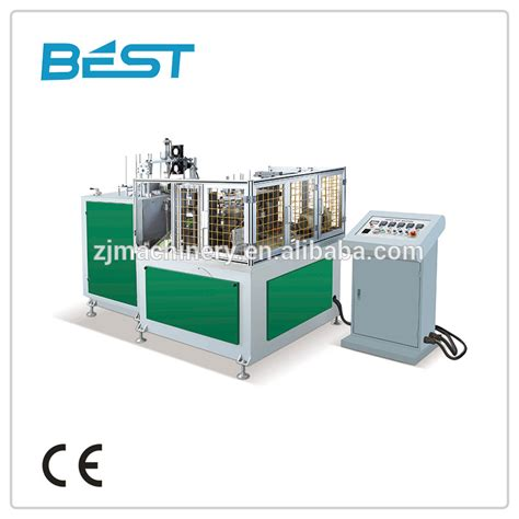 Paper Machine Price - papercup printing machine price buy paper cup machine