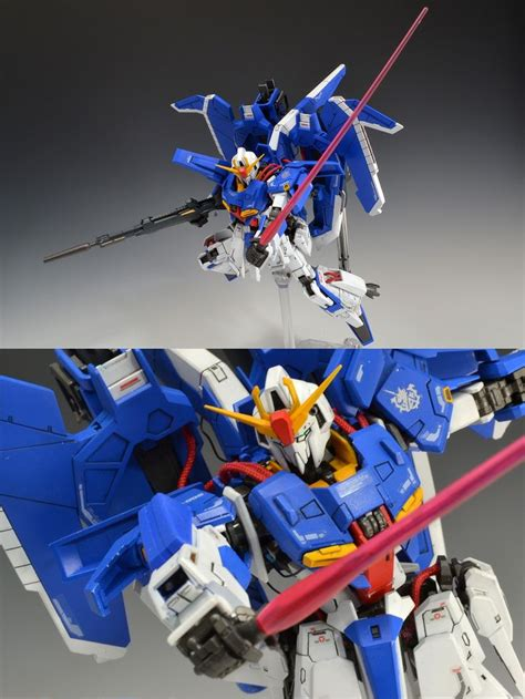Kaos Gundam Gundam Mobile Suit 54 11 best light and shadow images on light and