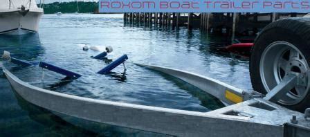 boat trailer spares online usa absolutely everything - Boat Parts Usa Online