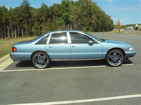 how to work on cars 1993 chevrolet caprice classic head up display bubblemane 1993 chevrolet caprice specs photos modification info at cardomain