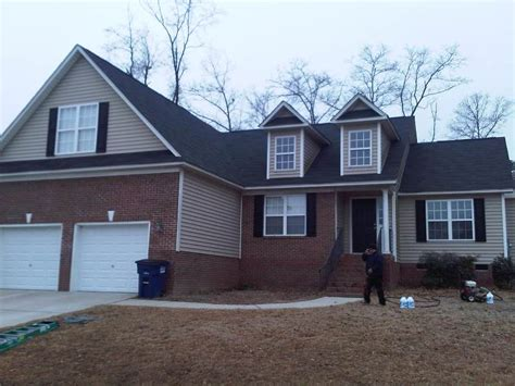 House Painters In Fayetteville Nc 28 Images Exterior