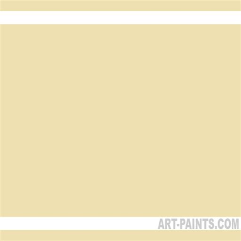 how to color white chocolate white chocolate flatwall enamel paints 49 white